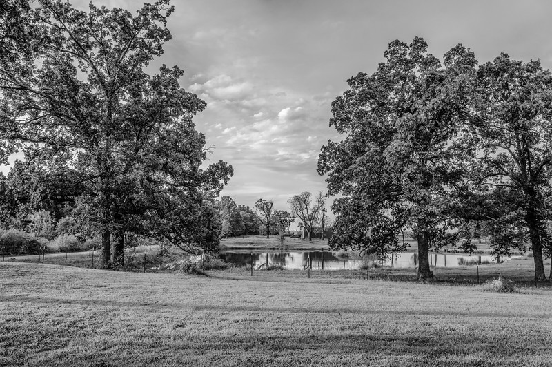 Arkansas2015-344-Edit