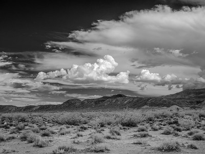 SummerClouds2014-1046-Edit
