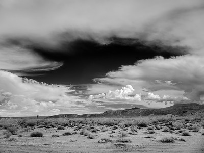 SummerClouds2014-1047-Edit