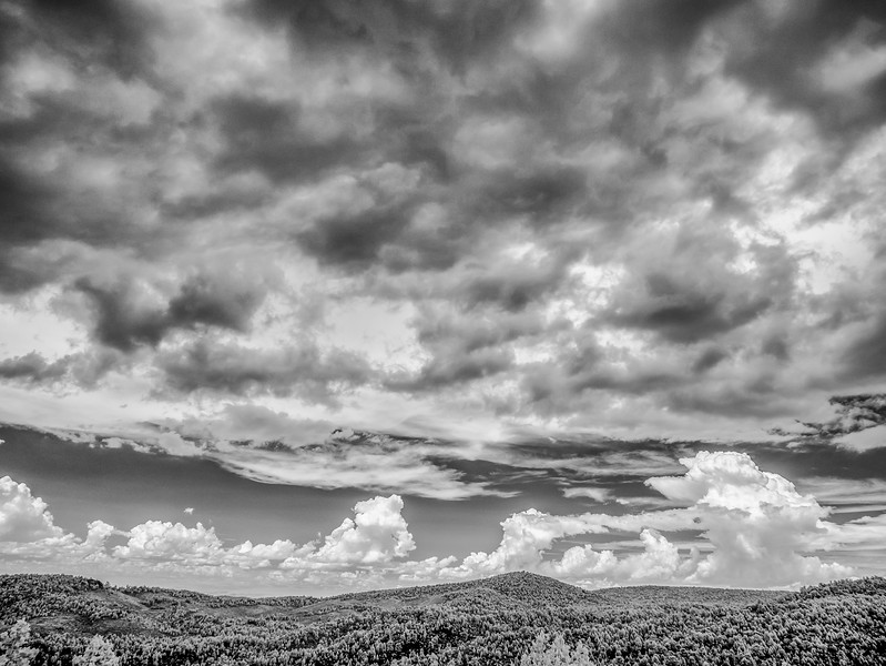 SummerClouds2014-1005-Edit