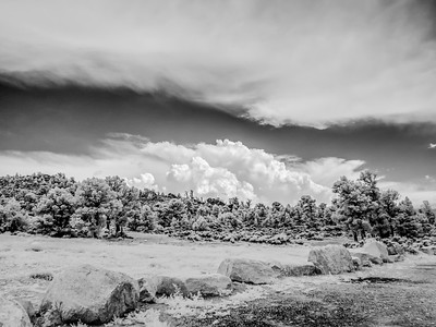 SummerClouds2014-1016-Edit