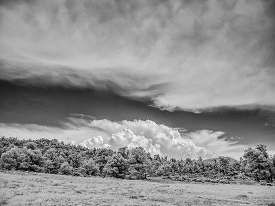 SummerClouds2014-1018-Edit