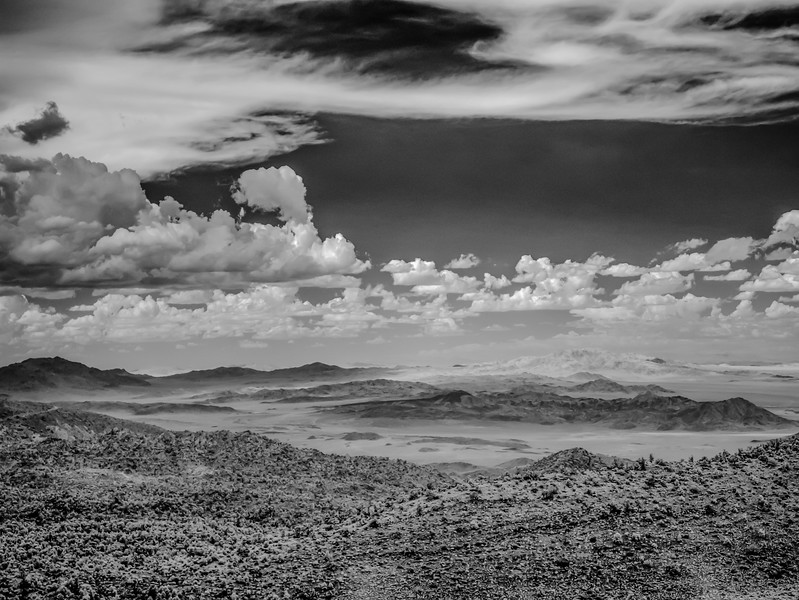 SummerClouds2014-1026-Edit