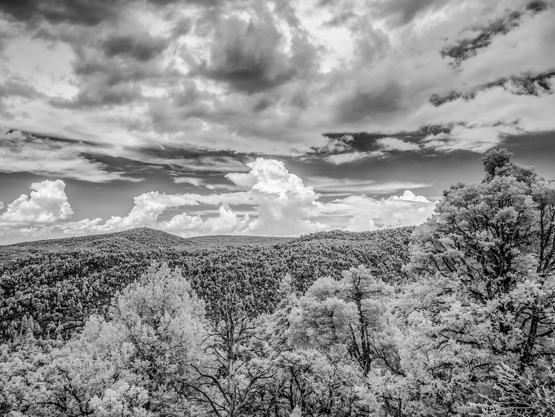 SummerClouds2014-1004-Edit