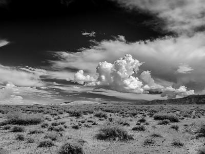 SummerClouds2014-1054-Edit