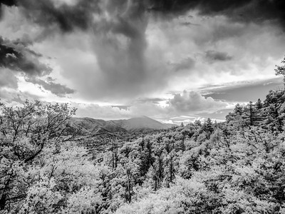 SummerClouds2014-1001-Edit