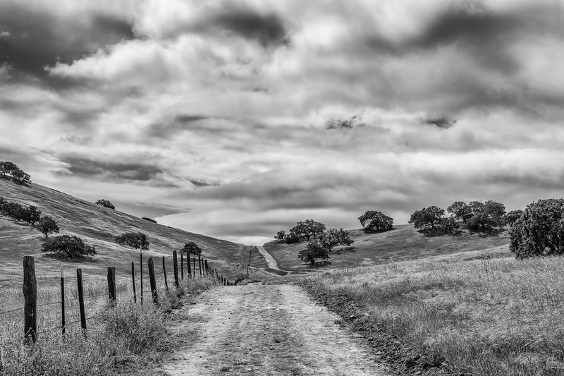 CentralCalifornia2015-0636-Edit