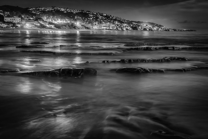 LagunaBeach2014-0022-Edit