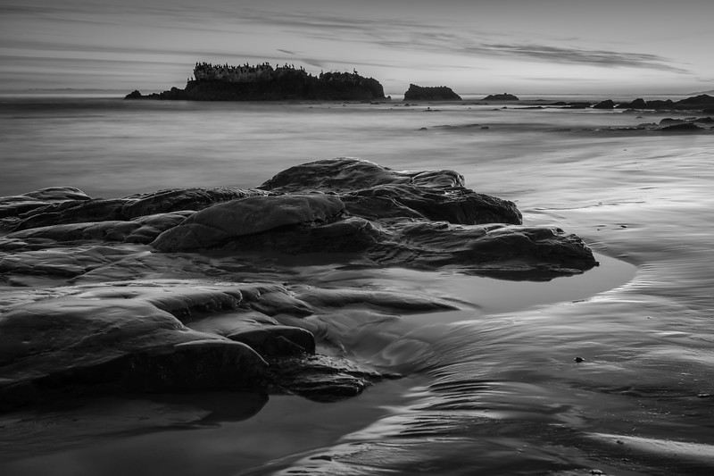 LagunaBeach2014-0024-Edit