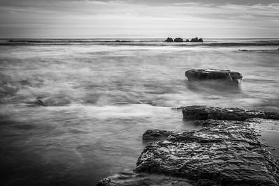LagunaBeach2014-0004-Edit