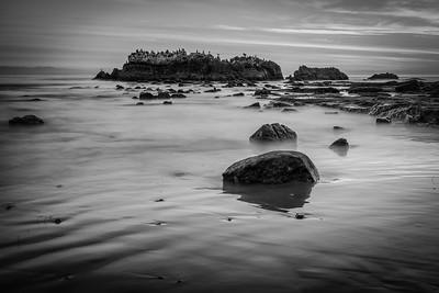 LagunaBeach2014-0010-Edit