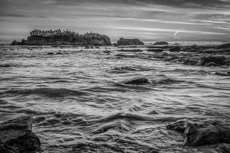 LagunaBeach2014-0013-Edit