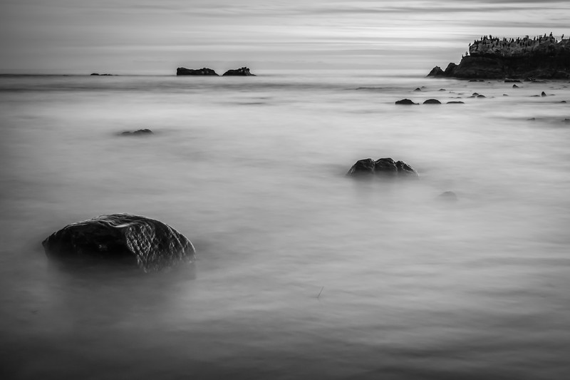 LagunaBeach2014-0016-Edit