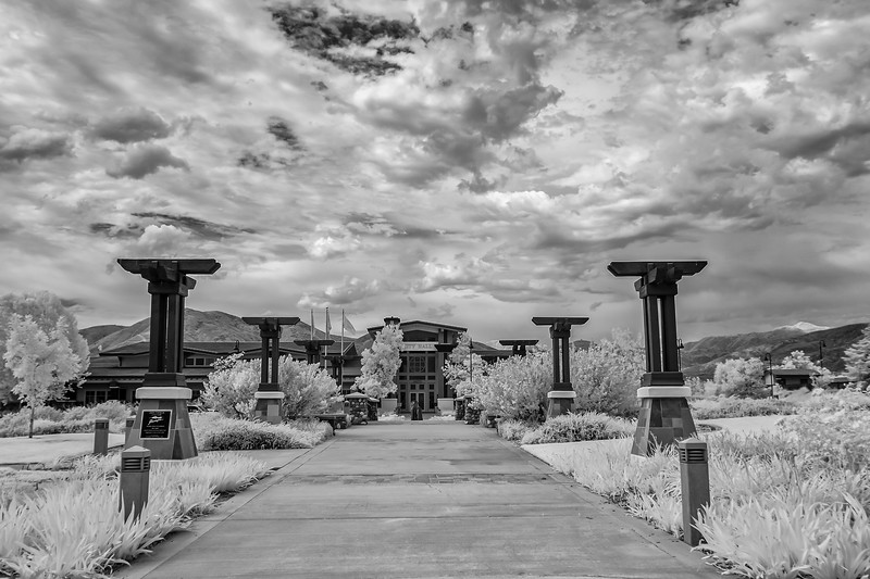 Infrared2014-0046-Edit