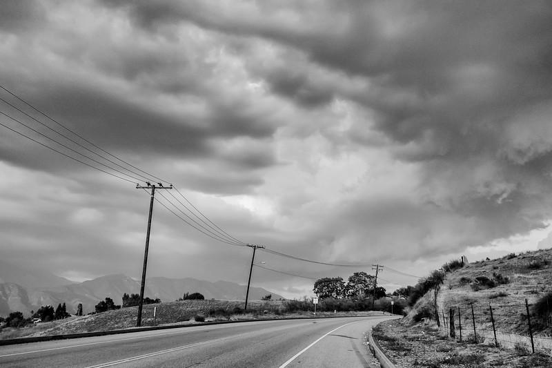 Landscapes-092