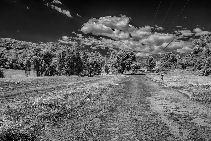 Infrared2014-0004-Edit