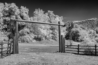 Infrared2014-0005-Edit