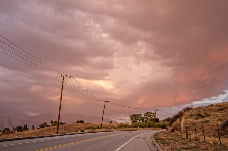 Landscapes-093
