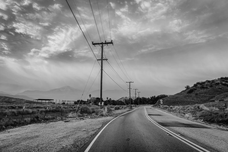 Landscapes-132