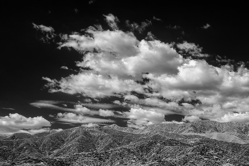 Infrared2014-0006-Edit