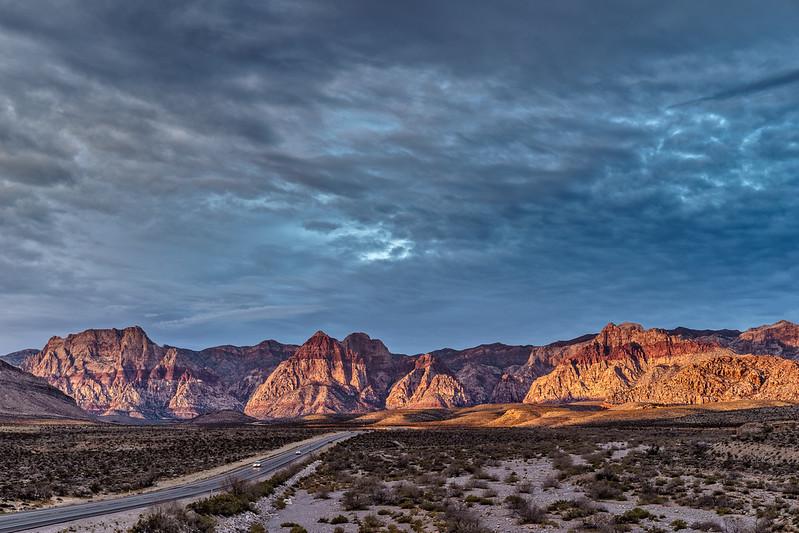 Nevada2016-083