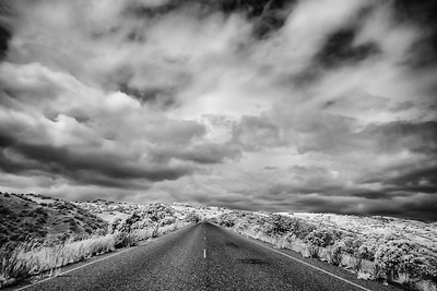 CentralCalifornia2015-0659-Edit