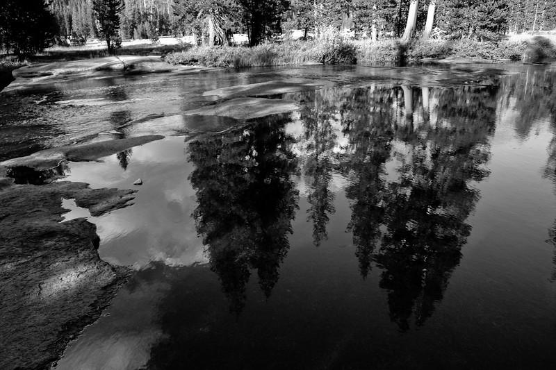 Yosemite 2005-048