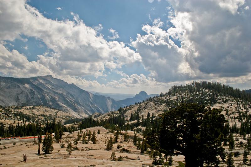 Yosemite 2005-18