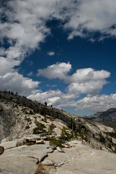 Yosemite 2005-25