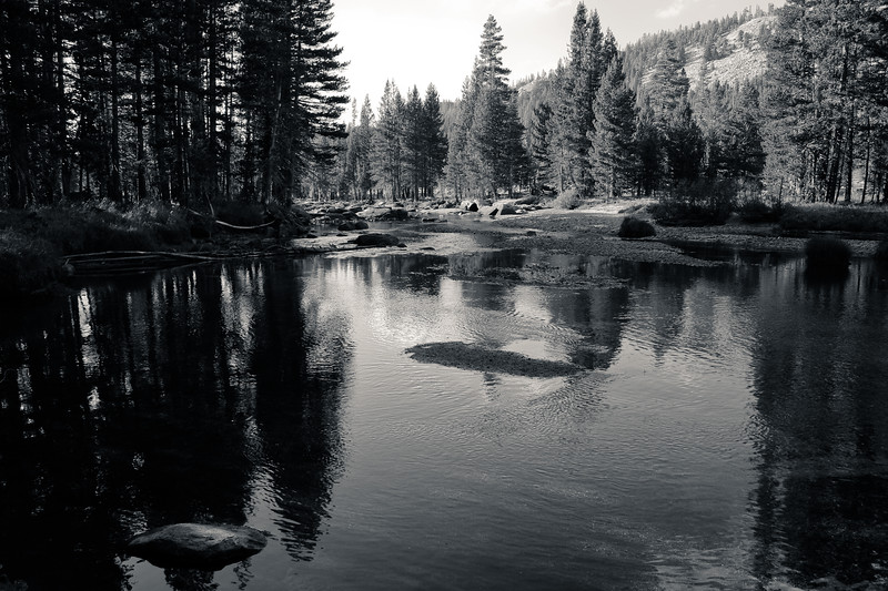 Yosemite 2005-045