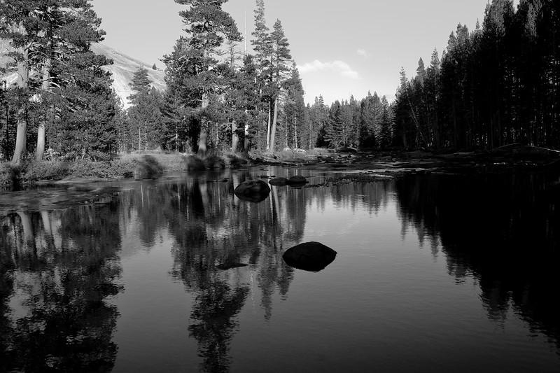 Yosemite 2005-050