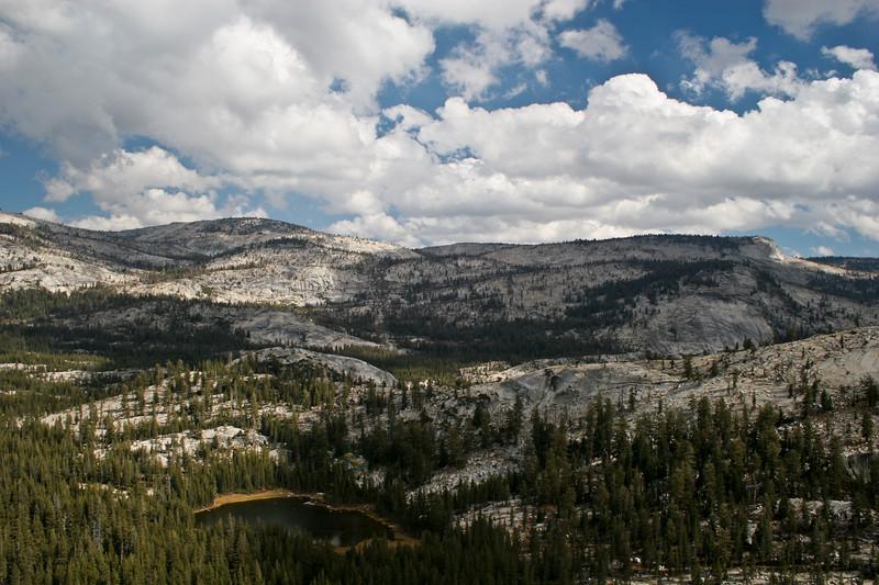 Yosemite 2005-22