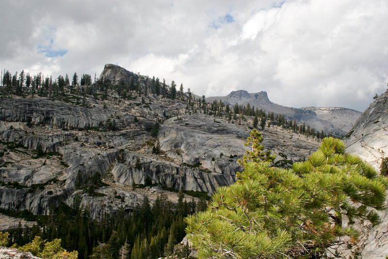 Yosemite 2005-24