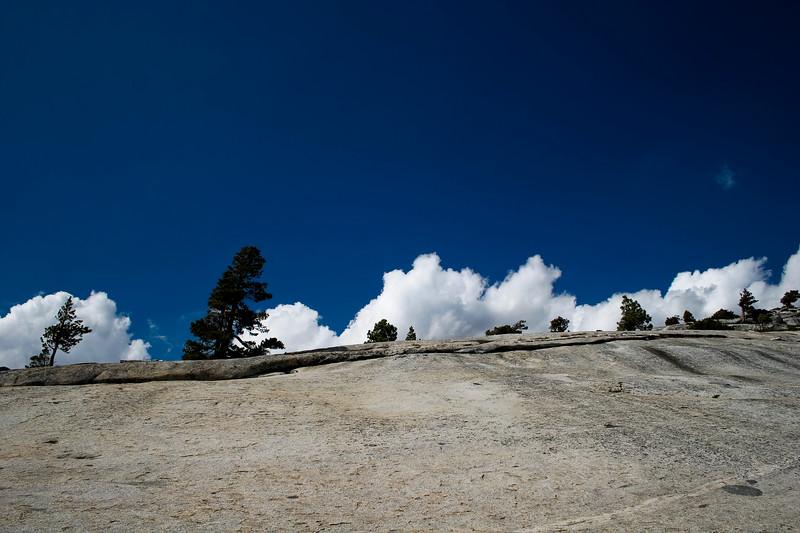 Yosemite 2005-16