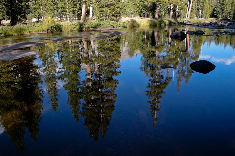Yosemite 2005-047
