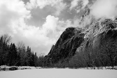 Yosemite 2006-045