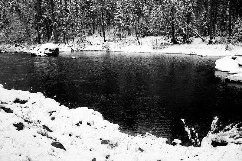 Yosemite 2006-103