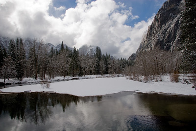 Yosemite 2006-034