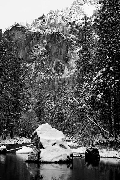 Yosemite 2006-109