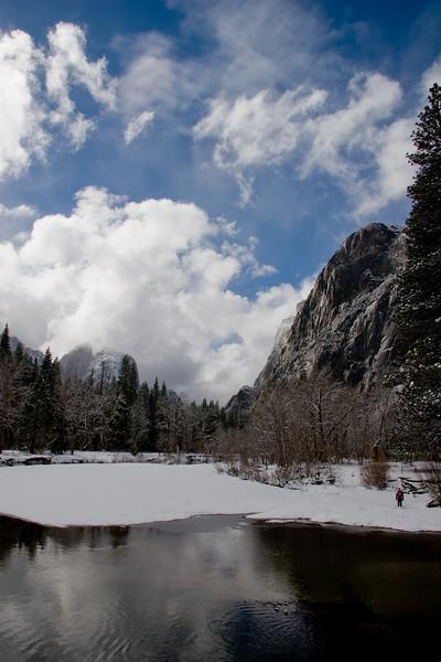 Yosemite 2006-036