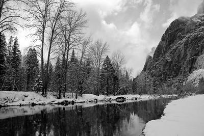 Yosemite 2006-052