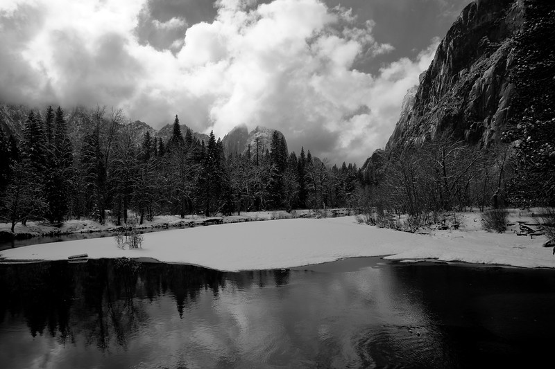 Yosemite 2006-035