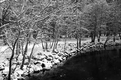 Yosemite 2006-061