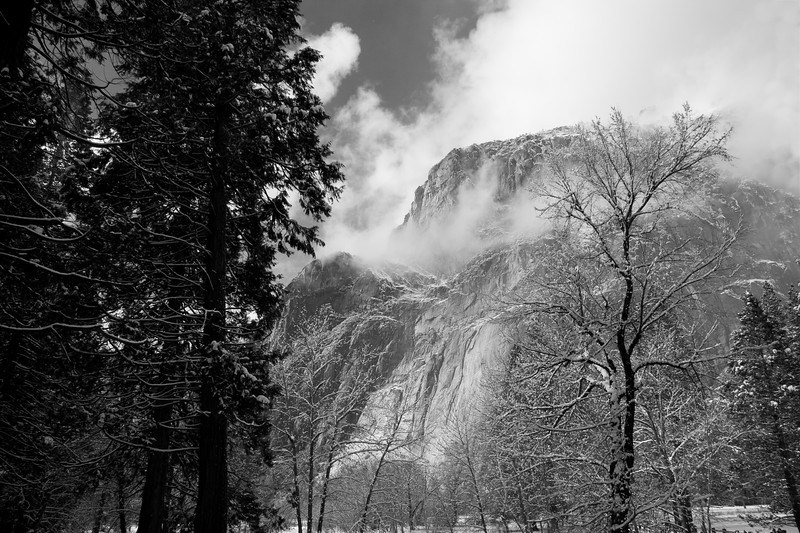 Yosemite 2006-031