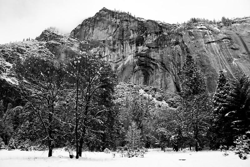 Yosemite 2006-134