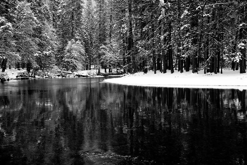 Yosemite 2006-140