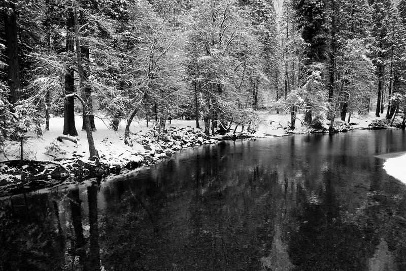 Yosemite 2006-138