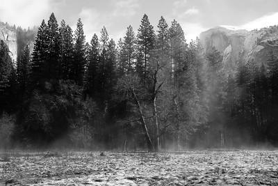 Yosemite 2007-152