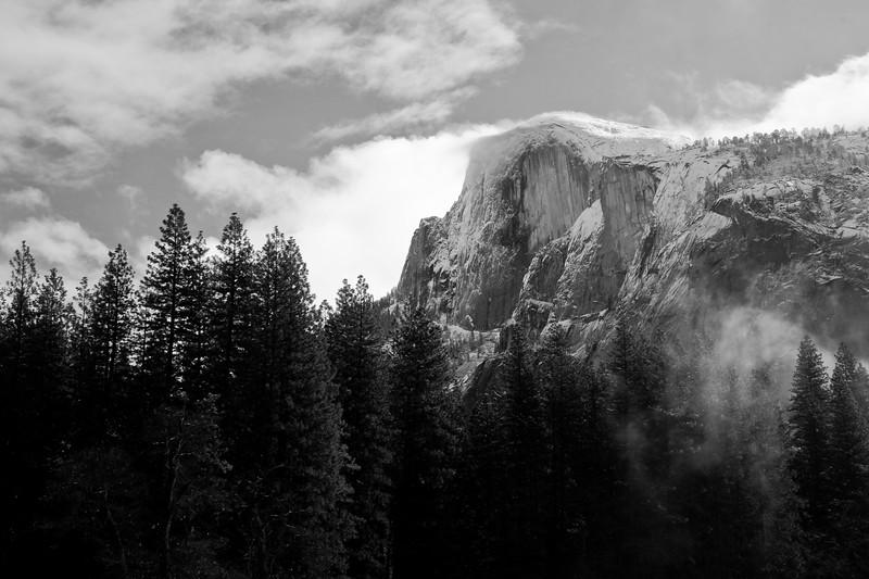 Yosemite 2007-142
