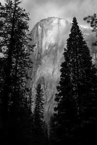 Yosemite 2007-118